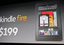 Amazon Fire's Game-Changing Strategy