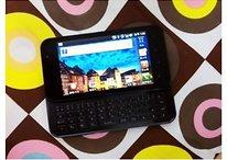 [Video] Dual-Core LG Optimus Note Surfaces Online