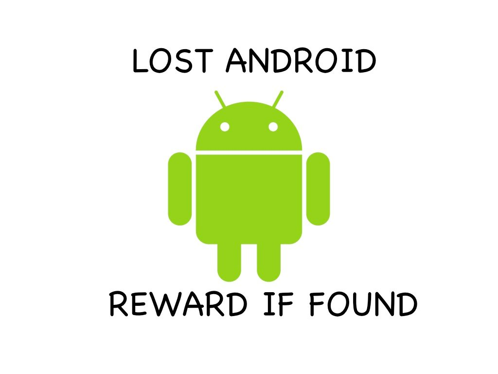 Phone How Do I Find A Lost Android Phone comparing the best apps for tracking and recovering your lost android androidpit