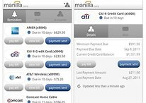 Manilla Bill-Paying App Comes to Android