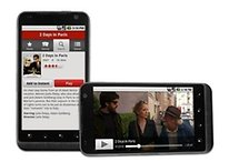 [Video] Netlfix App Released on Select HTC Devices, Samsung Nexus S – UPDATED