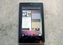 Nexus 7 Forecast: 1 Million Sold Per Month, and Climbing