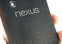 3 Possible Explanations for the Global Nexus 4 Shortage