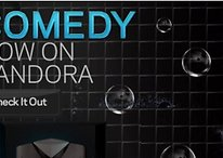 Pandora Decodes the Joke Genome