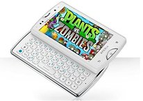 PopCap Games to be Pre-Installed on New Sony Ericsson Phones