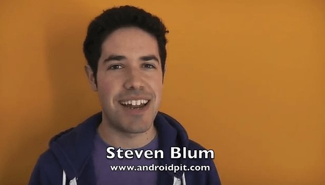 AndroidPIT's Weekly Update #3 – The Web's Only Humorous Take on Android News™