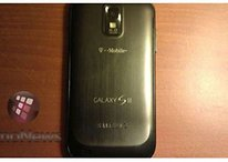 Confirmed: Galaxy S2 Will Launch as Samsung Hercules on T-Mobile