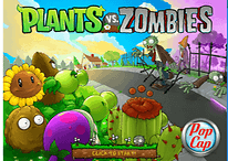 The Day Has Arrived: Plants vs. Zombies Now Available FREE at Amazon App Store