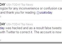 Why Twitter is More Vulnerable Than Facebook to Hacker Attacks