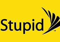Sprint Axes Popular Unlimited Data Plan