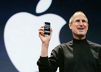 Steve Jobs: A Rant