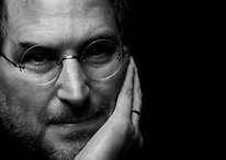 What Steve Jobs' Resignation Means for Android, Entire Smartphone Industry