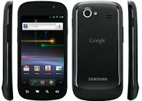 Nexus S 4G Will be Officially Released on May 8th for $200