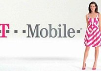 Why You Might Want to Make T-Mobile Your Next Carrier
