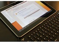 How to Install Ubuntu on Your Galaxy Tab 10.1