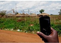 How Android OS is Helping Shape the Future of Farming in Uganda