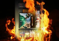 Kindle Fire Already Under Attack By Patent Trolls