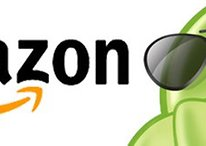Amazon Appstore Launching in Europe Very Soon