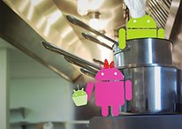MMMMMM. Reviewing the Most Delicious Cooking Apps for Android – Updated