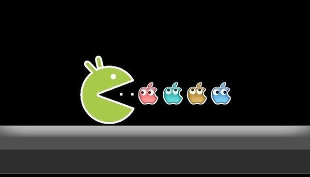 Developers Can No Longer Afford to Ignore Android