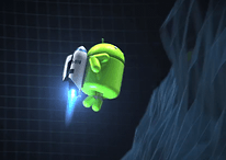 Quattro anni di Android!