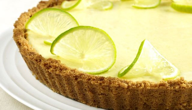 5 Features We'd Like to See in Android 4.2 Key Lime Pie