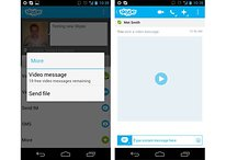 You Can Now Record Video Voicemails Using Skype