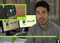 [Weekly Update] Will Android Smart Watches Be The Next Big Thing?
