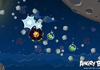 [Hands-On] Angry Birds in Space: Where No One Can Hear You Squeal