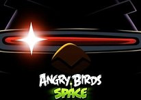 Angry Birds Space Downloaded 10 Million Times in 3 Days(!)