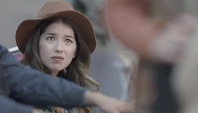 Samsung Nails It: Apple Spoof Is Company's Most Effective Ad Ever