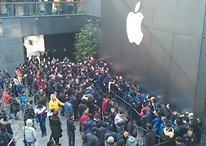 5 Things You Can Do Now Instead of Freaking Out Over the iPhone 5