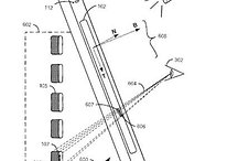 Apple Wants to Patent 3D – Could Another Lawsuit Be on the Way?