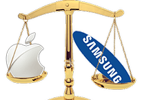Apple: Samsung Should Be Found Guilty for Leaking Evidence to Press