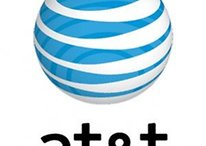 AT&T Rolling Out Gingerbread Updates to All Post-Paid 2011 Android Phones
