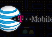 T-Mobile Releases Q+A for Subscribers Worried About AT&T Merger