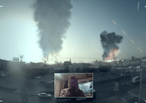 [Video] Battlefield 5 Meets Google Glasses: The Future of Gaming?
