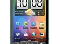 [Rumor] HTC Bliss - First Android Phone Targeted Specifically at Women?