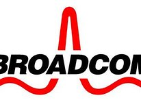 Broadcom Announces Dual-Core Processor for Android Devices