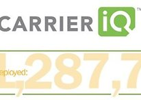 Carrier IQ: What You Need to Know About the Biggest Android Security Threat in History