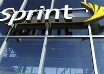 Why Blocking the AT&T--T-Mobile Merger Won't Save Sprint