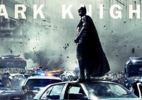 [Video] Dark Knight Rises Coming to Android