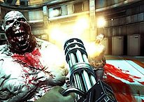 "Dead Trigger, Piracy, and the Economics of ""Freemium"""