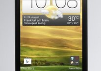 HTC Desire X: The Budget Android to Watch