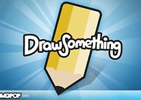 'Draw Something' App Downloaded Over 30 Million Times in 5 Weeks