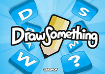 Draw Something Fans Outraged Over New App Permissions