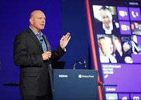 Before Criticizing Android, Ballmer Should Look In His Own Backyard