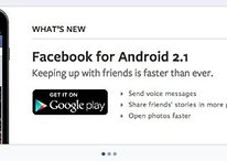 New Facebook App Review: Is It Finally Fast Enough?