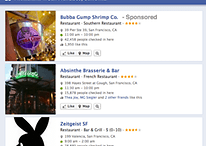 Facebook's New Graph Search: Everything You Need to Know