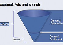 Facebook Begins Rolling Out Intrusive Ads on Timeline